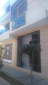 Ministerio Publico Fiscalia Provincial 1