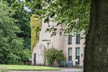 House Of The Binns, Linlithgow, United Kingdom