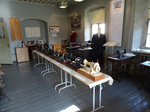 Kolga Muuseum