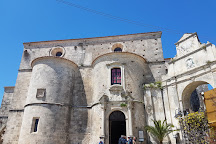Cattedrale di Gerace, Gerace, Italy