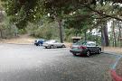 Jacks Peak County Park