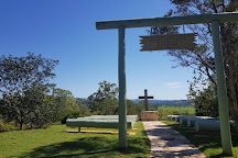 Bexhill Open Air Cathedral, Bexhill, Australia