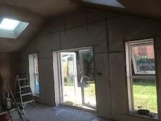 Fresh Walls & Ceilings bolton