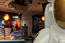 Kennedy Space Center Shop, Orlando, United States