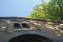 Chiesa di talignano, Parma, Italy