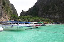 Seastar Andaman, Phuket, Thailand