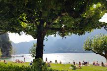 Lago d'Idro, Idro, Italy