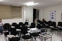 Usina Ciencia - UFAL, Maceio, Brazil