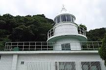 Kami-shima, Toba, Japan