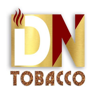 DN Tobacco
