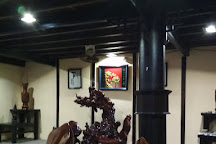 Impressions Museum, Nha Trang, Vietnam