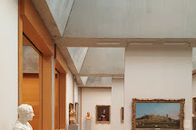 Yale Center for British Art, New Haven, United States