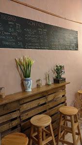 Inspiracion Cafe 5