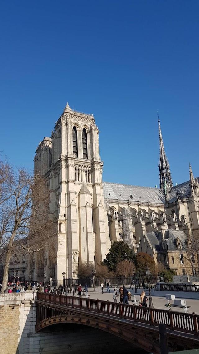 Notre-Dame-de-Gravenchon