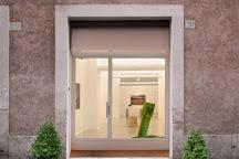 Spazio Nuovo Contemporary Art, Rome, Italy