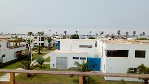 Playa Canarias 8