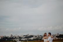 Vale dos Vinhedos, Bento Goncalves, Brazil
