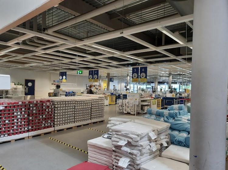 IKEA Haarlem Haarlem