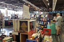 Kepler's Books, Menlo Park, United States