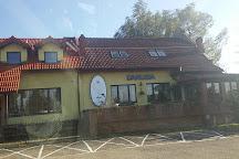 Historic Silver Mine, Tarnowskie Gory, Poland