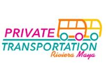 Private Transportation Riviera Maya, Playa del Carmen, Mexico