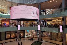 Level Shoe District, Dubai, United Arab Emirates