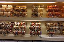 Goodwill Collection, Kochi (Cochin), India