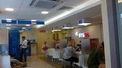 ВТБ24, 2-я Железнодорожная улица на фото Иркутска