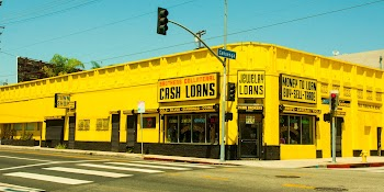 Brothers Collateral Loans Payday Loans Picture