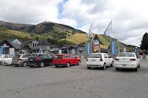 Puerto Panuelo, San Carlos de Bariloche, Argentina