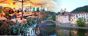 Il Borgo Pizzeria Ristorante