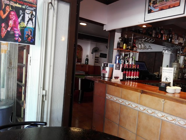 Bar Los Dos
