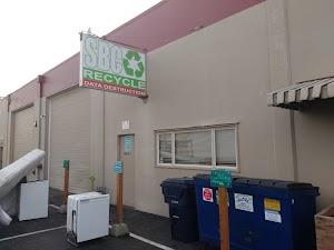 SBC Recycle