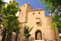Castello di Brunico, Brunico, Italy