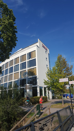 Scandic Linköping City