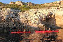 Red Adventures Croatia, Split, Croatia