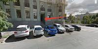 Магеллан Трэвел, Чистопольская улица на фото Казани