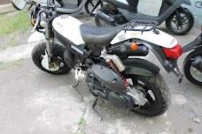 Suzuki Falcon Motors سوزوکی فالکن موٹرز sargodha