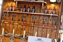 Briarbank Brewing Company, Ipswich, United Kingdom