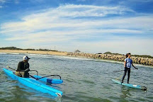 Wrightsville SUP, Wrightsville Beach, United States