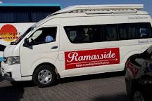 Ramasside Tours, Cairo, Egypt