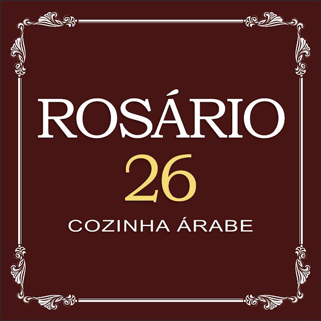 Rosário 26 Pub & Restaurante