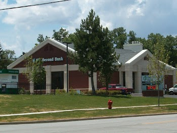Old Second National Bank Payday Loans Picture
