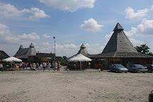 Zoo Safari, Poddebice, Poland