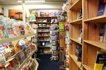 Book Loft, Columbus, United States