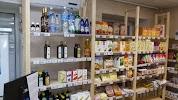 Магазин Здорового питания Солнце, улица Коммунаров на фото Ижевска