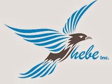 Hebe Inc. karachi