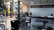 Mebar Auto dubai UAE