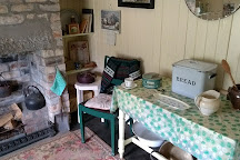 Highland Folk Museum, Newtonmore, United Kingdom