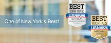 NYU Winthrop Hospital new-york-city USA